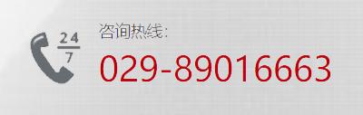 1597658150188808.jpg