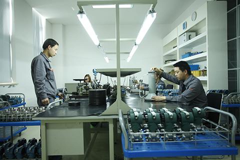 [优质液位计生产]金属电容式液位传感器测试生产