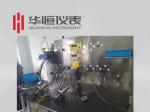 优质液位变送器生产_液位计硅油填充厂家角落