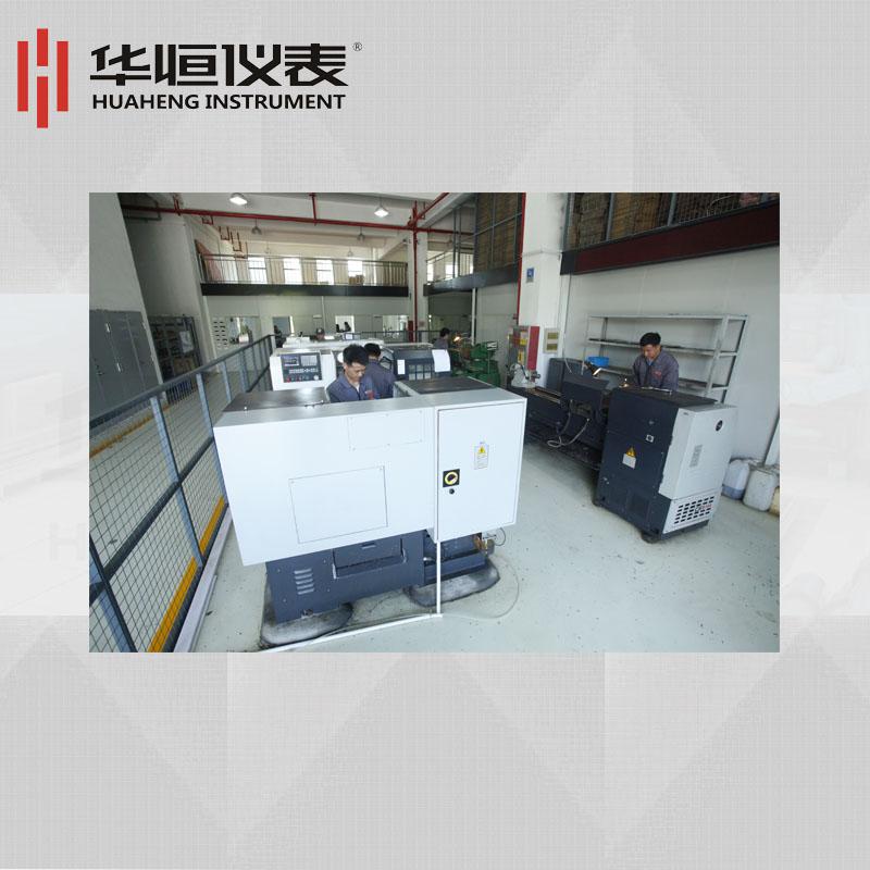 3051/3151工业级精密液位传感器生产_精密工业传感器生产